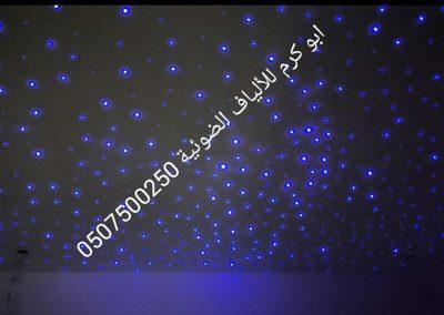 7e89adb8-6026-4793-9039-c5eee6c307e4